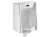 Click here for details - Bathroom, Type: Urinal, Size: 485x305x735mm, Colour: White, Material: Ceramic, Note: Sensors Optional, EXW (EX WORKS) PRICERating: ••••