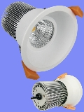 Click here for details - Light, Type: Down, Size: D90mmxH98mm, cutout:70mm, Materials: Aluminium, Lamp Power(W): 10W, Input Voltage(V): AC200-240V, Lamp Luminous Flux(lm): 720lm±5%, Color Temperature: 3000K, 4000K, 5000K, 6000K, Working Lifetime(Hour): 50000 h, Warranty(Years): 3 Years, Certification: SAA, C-TICK, CE, RoHS, Note: LED Brand: Sharp, CRI » 80Ra, Note: Smaller order will be consdered if the total quantities make up a larger orderRating: •••••