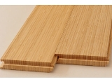 Click here for details - Flooring, Type: Bamboo, Colour: Carbonized, Material: Bamboo, Shape: Horizontal, Width: 1000mm, Length: 138mm, Thickness: 15mm, Inclusions: Click in system middle layer flooring, for indoor use, Note: Packing 20pcs = 2.76 m2 / CTN, MOQ on application, Note: EXW ( EX WORKS ) PriceRating: ••••