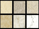 Click here for details - Tile, Tile Type: Ceramic-Porcelain, Usage: Interior Tiles, Size: 600x600mm, Thickness: 9mm, Colour: As photo, Material: Ceramic, Feature: Glazed, MOQ: 100 m2, Note: Good Stain resistance, more Texture and Color Changes, Water Absorbtion is less than 0.5%, Note: Price On ApplicationRating: •••••