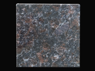Tile, Tile Type: Granite, Usage: Interior - Exterior Tiles, Size: 300x600 300x300 600x600mm, Thickness: 14mm to 18mm, Colour: As photo, Material: Granite, MOQ: Full container only, but can mix products., Note: Genuine Granite From India, Note: EXW (EX WORKS) PRICE